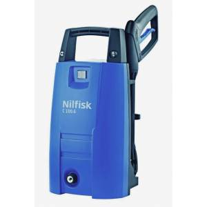 دستگاه کارواش  - Home-Pressure washers C 100.6 - C 100.6