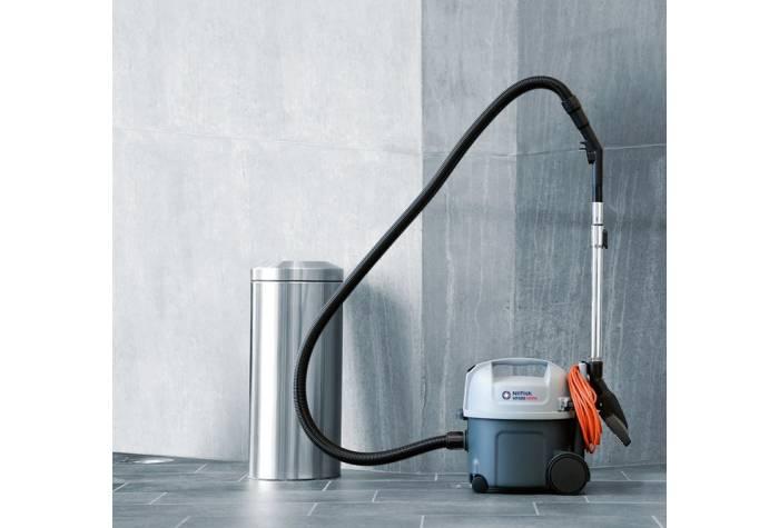 جاروبرقی صنعتی - VP300 HEPA