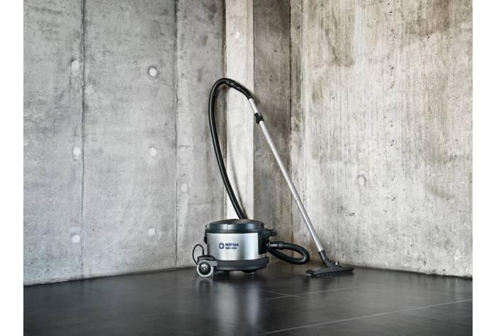 جاروبرقی صنعتی -  GD 930 HEPA