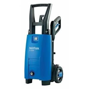 کارواش دستی خانگی  - Home-Pressure-washers-C110.4-C110.4 X-TRA - C110.4-C110.4 X-TRA