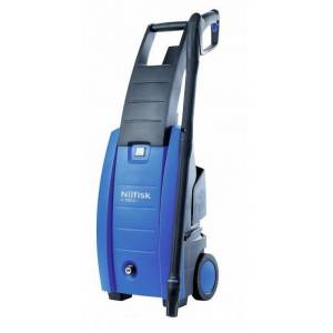 واترجت خانگی  - Home-Pressure washersC 120.2  - C 120.2