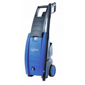 کارواش دستی خانگی  - Home-Pressure washersC 120.2  - C 120.2
