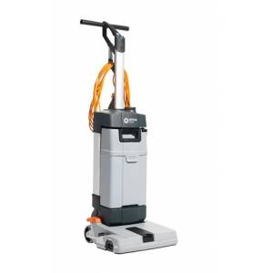 کف شوی  - walk-behind-scrubber-SC100 E - SC100E