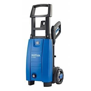 کارواش خانگی  - Home-Pressure washers C 120.6 X-TRA - C 120.6 X-TRA