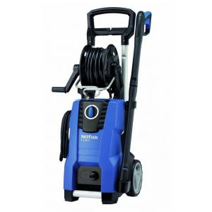 واترجت خانگی  - Home-Pressure washersE 130.3  - E 130.3