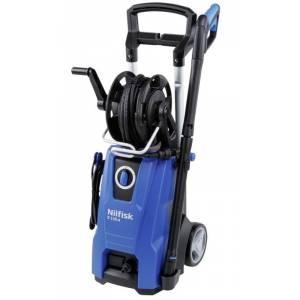 واتر جت خانگی D 130.4 X-TRA  - Home-Pressure washersD 130.4 X-TRA  - D 130.4 X-TRA