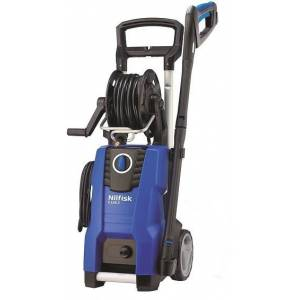 واتر جت خانگی E140.2-E145.2  - Home-Pressure-washers-E140.2-E145.2  - E140.2-E145.2