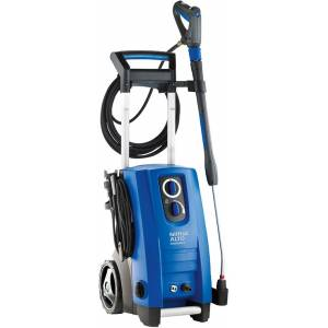 دستگاه کارواش صنعتی  - Mobile-cold-water-industrial-pressure-washers-MC2C120-520 - MC2C 120-520