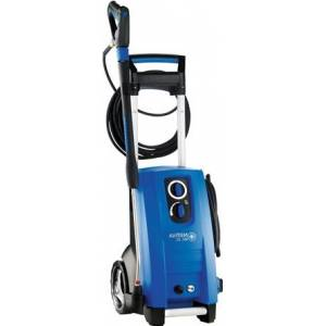 واتر جت صنعتی  - Mobile-cold-water-industrial-pressure-washers-MC2C-150-650  -  MC2C 150-650