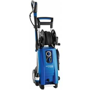 کارواش برقی  - Mobile-cold-water-industrial-pressure-washers-MC2C-150-650XT  -  MC2C 150-650 XT