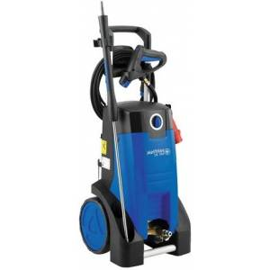 واتر جت  - Mobile-cold-water-industrial-pressure-washers-MC3C-140-660 - MC 3C 140-660