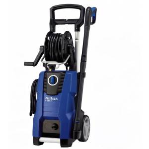 واتر جت خانگیE 140.3 X-TRA  - Home-Pressure washersE 140.3 X-TRA  - E 140.3 X-TRA