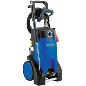 واتر جت  - Mobile-cold-water-industrial-pressure-washers-MC3C-150-660 -  MC3C 150-660