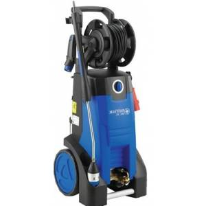 کارواش فشار قوی  - Mobile-cold-water-industrial-pressure-washers-MC3C-150-660XT - MC3C 150-660 XT