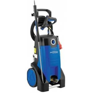 دستگاه کارواش صنعتی  - Mobile-cold-water-industrial-pressure-washers-MC3C-160-770 - MC3C 160-770