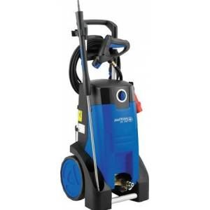 واتر جت  - Mobile-cold-water-industrial-pressure-washers-MC3C-170-820 - MC3C 170-820