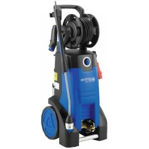 واتر جت  - Mobile-cold-water-industrial-pressure-washers-MC3C-170-820XT - MC3C 170-820 XT