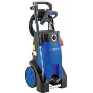 کارواش دستی   - Mobile-cold-water-industrial-pressure-washers-MC4M-140-620 - MC4M 140-620