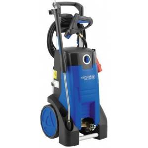 کارواش برقی  - Mobile-cold-water-industrial-pressure-washers-MC4M-160-720 - MC4M 160-720