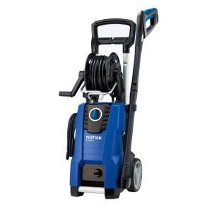 کارواش دستی خانگی  - Home-Pressure washers E 145.3 X-TRA  -  E 145.3 X-TRA