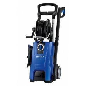 دستگاه کارواش  - Home-Pressure washersD-PG 140.4 X-TRA  - D-PG 140.4 X-TRA