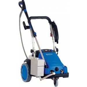 کارواش دستی   - Mobile-cold-water-industrial-pressure-washers- MC7P-195-1280FBFA -  MC7P195-1280 FBFA