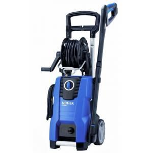 دستگاه کارواش  - Home-Pressure washersE 150.1  - E 150.1