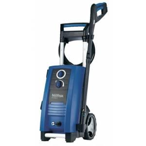 دستگاه کارواش  - Home-Pressure washersP 150.2  - P 150.2