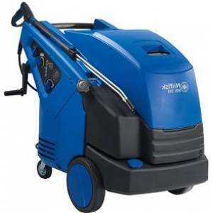 واتر جت  - Mobile-hot-water-industrial-pressure-washers-MH5M-190-960X -  MH5M-190-960 X