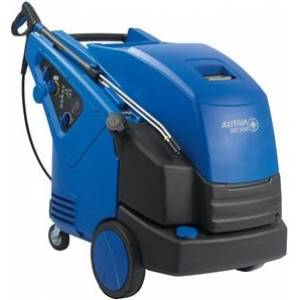 واتر جت  - Mobile-hot-water-industrial-pressure-washers-MH5M-210-1110  - MH5M 210-1110