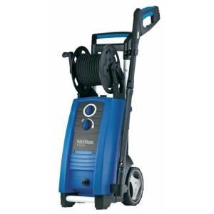 دستگاه کارواش  - Home-Pressure washers P 160.2 X-TRA - P 160.2 X-TRA