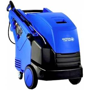 واتر جت  - Mobile-hot-water-industrial-pressure-washers-MH5M-150-750-E24 - MH5M 150-750 E24