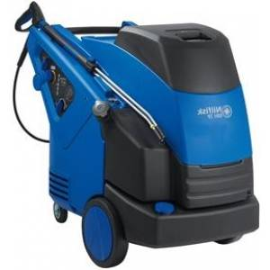 واتر جت  - Mobile-hot-water-industrial-pressure-washers- MH7P-175-1260  -  MH7P175-1260