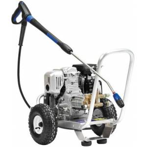 دستگاه سندبلاست  - industrial-pressure-washers-pertro-driven-MC2C-180-700PE - MC2C 180-700 PE