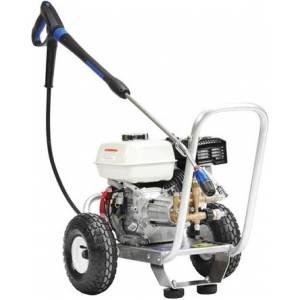 کارواش برقی  - industrial-pressure-washers-pertro-driven-MC3C-165-810PE - MC3C 165-810 PE