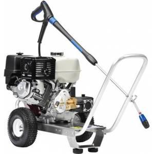 کارواش برقی  - industrial-pressure-washers-pertro-driven-MC5M-240-870PE - MC5M 240-870 PE