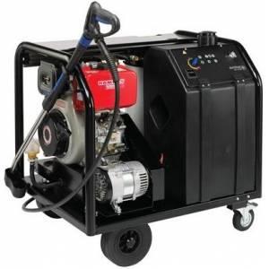 واترجت صنعتی MH5M200-1000 DE  - industrial-pressure-washers--pertrol-driven-MH5M-200-1000DE - MH5M200-1000 DE
