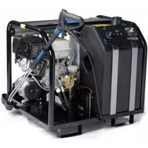 کارواش برقی  - industrial-pressure-washers-pertrol-driven- MH5M-220-1000PE -  MH5M220-1000 PE