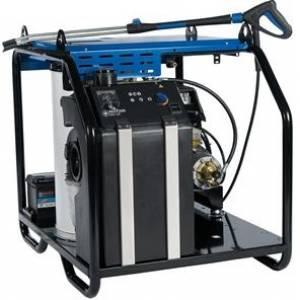 دستگاه سندبلاست  - industrial-pressure-washers--pertrol-driven-MH7P-200-1200DE - MH7P200-1200 DE