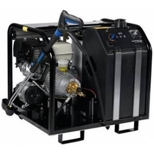 کارواش برقی  - industrial-pressure-washers-pertrol-driven-MH7P-220-1120PE  - MH7P220-1120 PE