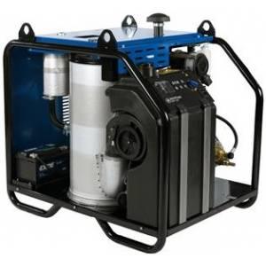 کارواش برقی  - industrial-pressure-washers--pertrol-driven-MH7P-220-1300DE  -  MH7P220-1300 DE