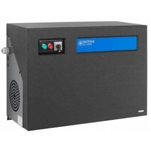 کارواش برقی  - stationary-cold-water-industrial-pressure-washers-SC-UNO5M-200-1050L - SC UNO 5M-200-1050 L