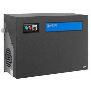 کارواش برقی  - stationary-cold-water-industrial-pressure-washers-SC-UNO5M-200-1050 - SC UNO 5M-200-1050