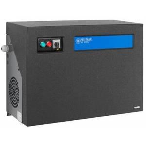 کارواش برقی  - stationary-cold-water-industrial-pressure-washers-SC-UNO6P-170-1610 -  SC UNO 6P-170-1610
