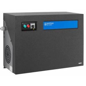 کارواش برقی  - stationary-cold-water-industrial-pressure-washers-SC-UNO7P-180-1200 - SC UNO 7P-180-1200