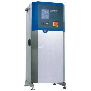 کارواش دستی   - stationary-cold-water-industrial-pressure-washers-SC-DELTA7P-160-6230-6PUMPS - SC DELTA 7P-160-6230 6 PUMPS
