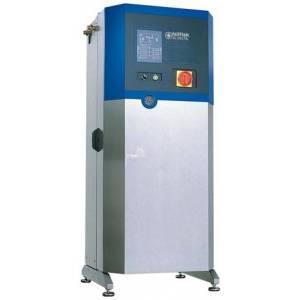 کارواش برقی  - stationary-cold-water-industrial-pressure-washers-SC-DELTA7P-160-4160-4PUMPS - SC DELTA 7P-160-4160 4 PUMPS