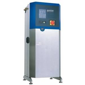 کارواش برقی  - stationary-cold-water-industrial-pressure-washers-SC-DELTA7P-160-3120-3PUMPS - SC DELTA 7P-160-3120 3 PUMPS