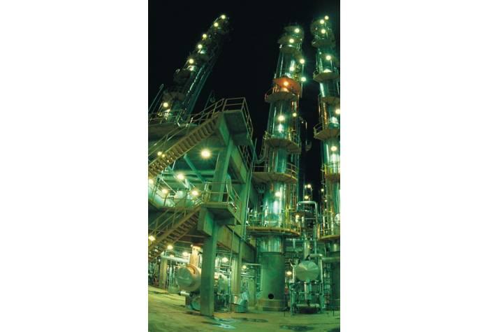 واترجت صنعتی SH SOLAR 7P-170/1200 E54 و شستشوی فشار قوی