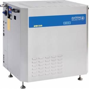 کارواش برقی  - stationary-cold-water-industrial-pressure-washers- SH-SOLAR7P-170-1200-E54 -  SH SOLAR 7P 170-1200 E54